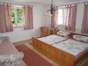 Schlafzimmer-groß