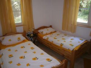 Schlafzimmer-klein